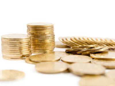 Einmalzahlung Steuer Berechnen : rente steuer richtig berechnen ~ Themetempest.com Abrechnung