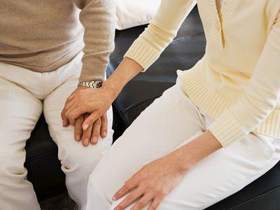 private pflegezusatzversicherung. Black Bedroom Furniture Sets. Home Design Ideas