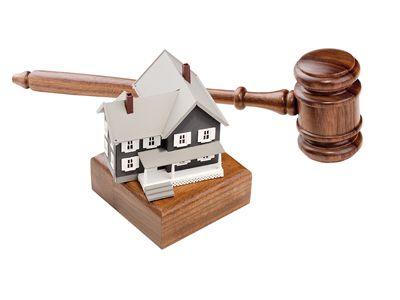 zwangsversteigerungen von immobilien worauf sie achten m ssen. Black Bedroom Furniture Sets. Home Design Ideas