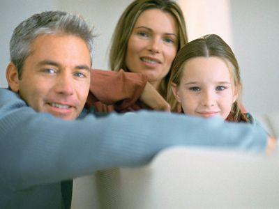 risikolebensversicherung hinterbliebene absichern. Black Bedroom Furniture Sets. Home Design Ideas