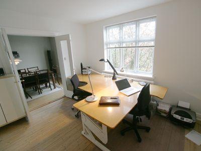 steuerlich nicht immer haltbar ehegattenmietverh ltnis. Black Bedroom Furniture Sets. Home Design Ideas