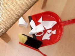 private haftpflichtversicherung vergleich der leistungen. Black Bedroom Furniture Sets. Home Design Ideas