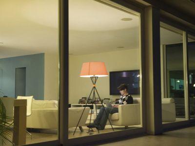 hausratversicherung informieren und vergleichen. Black Bedroom Furniture Sets. Home Design Ideas