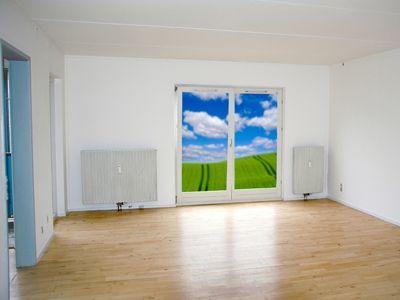 wohnungsbesichtigung das ist zu beachten. Black Bedroom Furniture Sets. Home Design Ideas