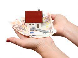 baufinanzierung so werden sie die schuldung am schnellsten los. Black Bedroom Furniture Sets. Home Design Ideas